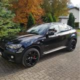shes x6 3.5d  17.000€