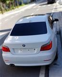 BMW 525i !!!!! Full option !!!!!