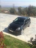 Ford Fiesta 5p disel
