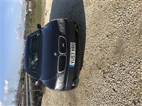 BMW 730 il 08