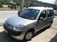 Super okazion Peugeot Partner
