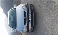 Shitet Opel zafira 1.8 benzin-gas 2001 manuale