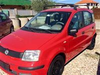 ���� Fiat Panda benzin 1.1 viti 2003 Okazion