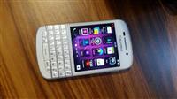Blackberry q10  gjendje e shkelqyer