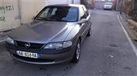 Opel Vectra OKAZIONNNN