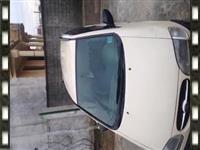 Ford Galaxy dizel
