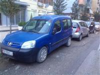 Peugeote Partner -05