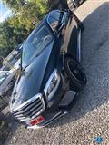 S-CLASS 350L *AMG 2016 LOOK*