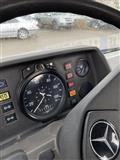 Benz 208 kamjoncin