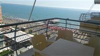 Apartemnti ne Kompleksin Euro - Adriatic ke Plaza