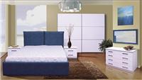 Dhoma e gjumit Lazioper VETEM 649 euro