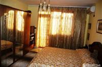 Apartament 2+1 ne Tiranë