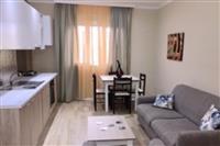 Shitet apartament 2+1, Rezidenca Shopi, Elbasan
