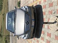 Mercedez - Benz B 200