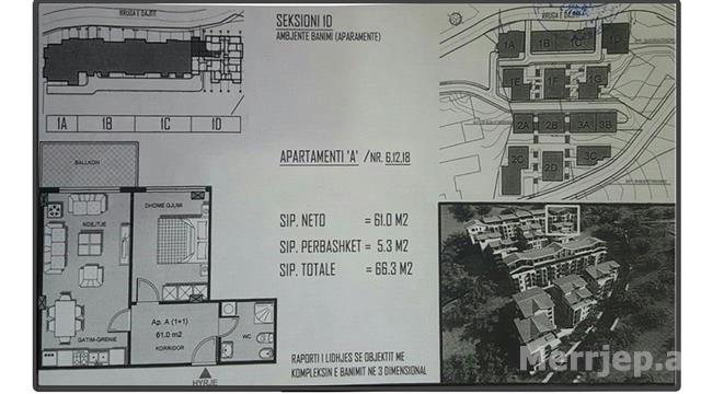 Apartament-me-strukture-1-1-me-certifikate