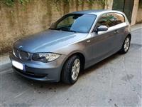 *** BMW  Seria 1 ***
