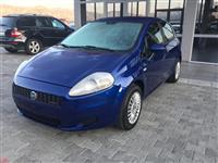 Fiat 1.3 nafte