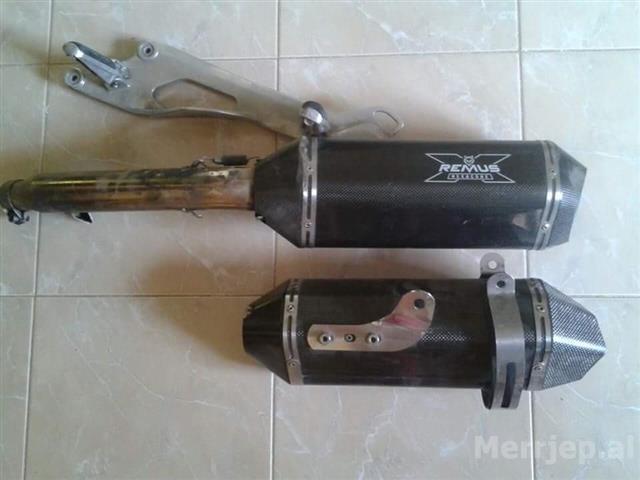 Maramida-motorri