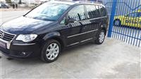 Okazion VW Touran