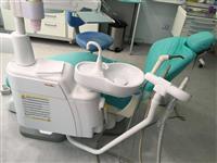 Paisje per klinik dentare