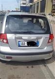 Hyundai Getz 1.500 euro