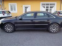 Audi A8 dizel -04