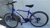 Biciklete  MTB 26 STRIKE