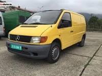 Mercedes Vito -01