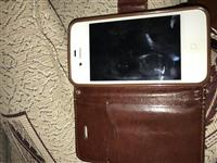 Iphone 4s 16gb nga netherland