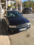 RENT A CAR Tirana