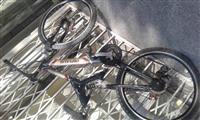 Imperial buciklete