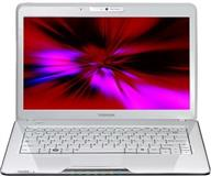 Toshiba satellite t130 11U