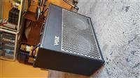 Amplifikator kitareje Vox Valvetronix