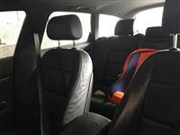Audi a6 quattro full nderrim