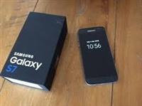 Samsung S7 fier 300mij lek