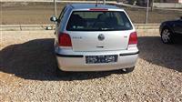 VW Polo 1.4 nafte -01
