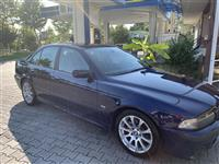 Shitet BMW 4.4 V8