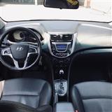 Shitet Hyundai Accent 1.6 naft