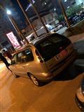 Fiat 1.8 JTD