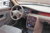 OKAZJON Peugeot 207 benzin -09 0KM