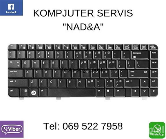 5e47dd39-68be-4d53-bce2-93d47960ac56