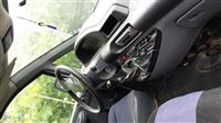 Fiat Scudo dizel