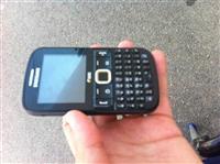 Samsung me dy karta