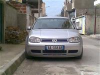 VW Golf 4 4.6 benzin -01