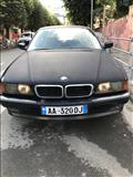Okazionn BMW 725 TDS E38