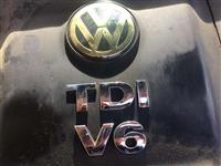 VW Passat 2.5 Diesel ( Okazionnnnn)