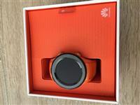 Huawei watch 2, 125 euro