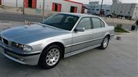 BMW 725 dizel -96