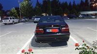 OKAZION Shitet BMW 320D