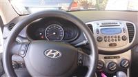 Shitet Hyundai i10